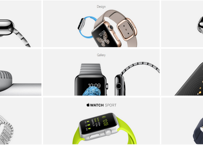 Totul despre Apple Watch. Ce dotari si ce aspect are ceasul inteligent de la Apple. VIDEO