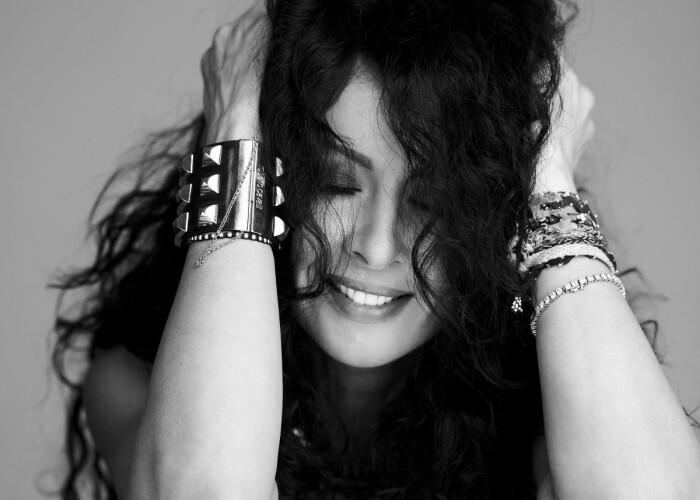 Probabil cea mai frumoasa femeie din Romania: cele mai HOT poze cu Mihaela Radulescu! FOTO