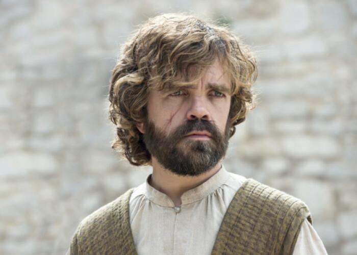 Trecutul putin stiut al actorului preferat al fanilor Game of Thrones. Ce facea Tyrion acum 20 de ani