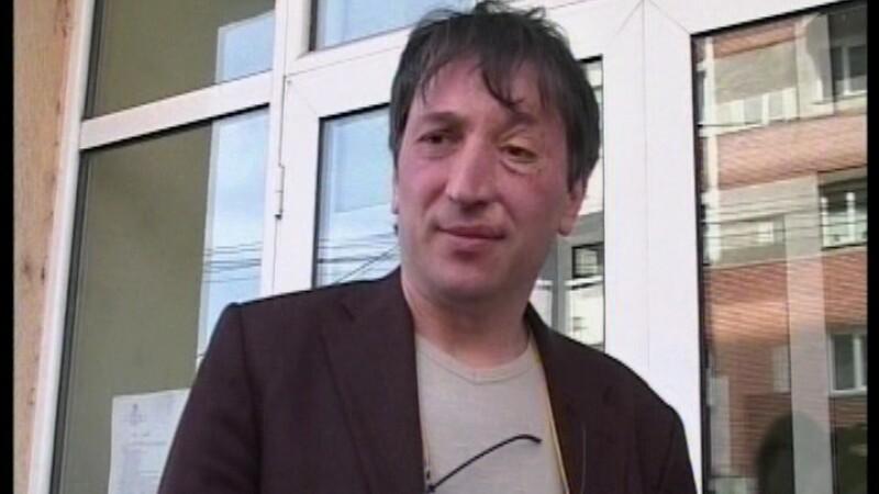 Florin Sorescu