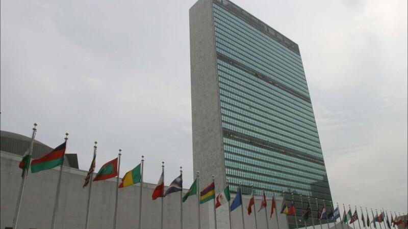 Natiunile Unite