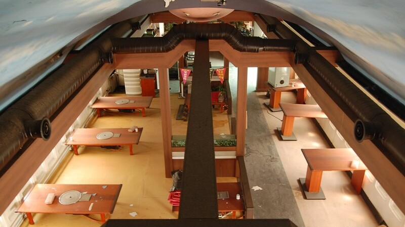 avionul-restaurant