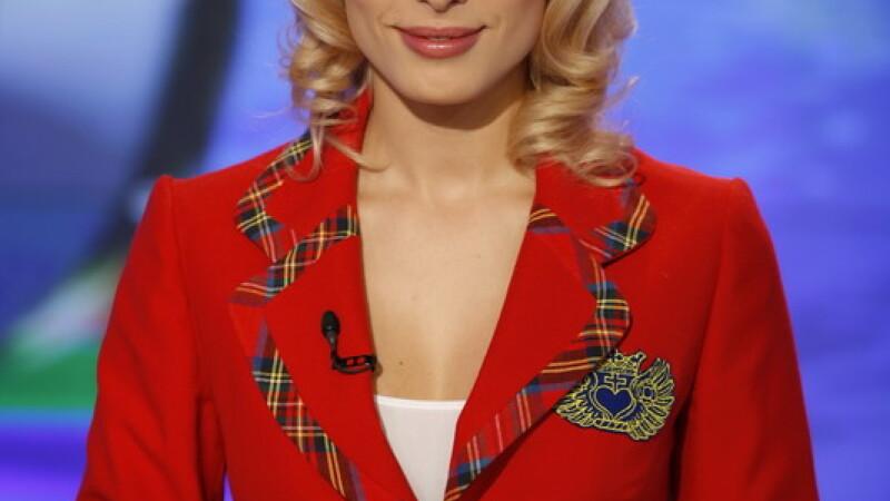 Iulia Vintur