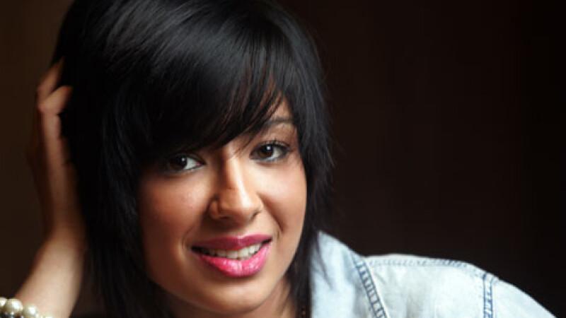 Samira Jay