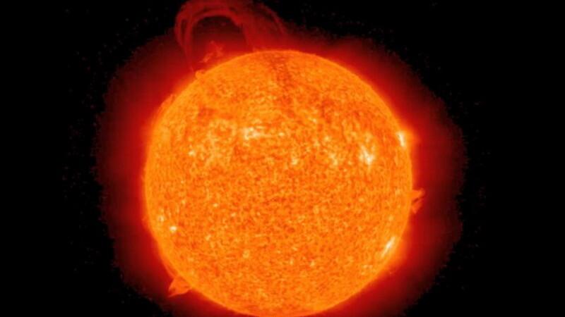Soarele2