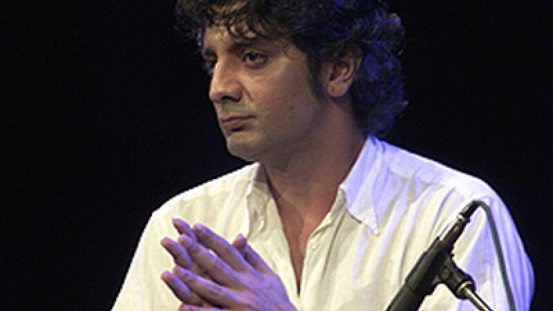 Marius Mihalache