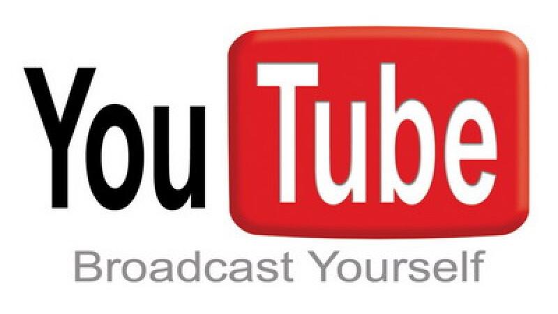 YouTube ar putea fi interzis in Egipt timp de o luna