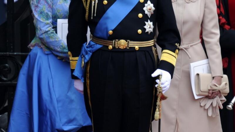 Printesa Eugenie, Printesa Beatrice