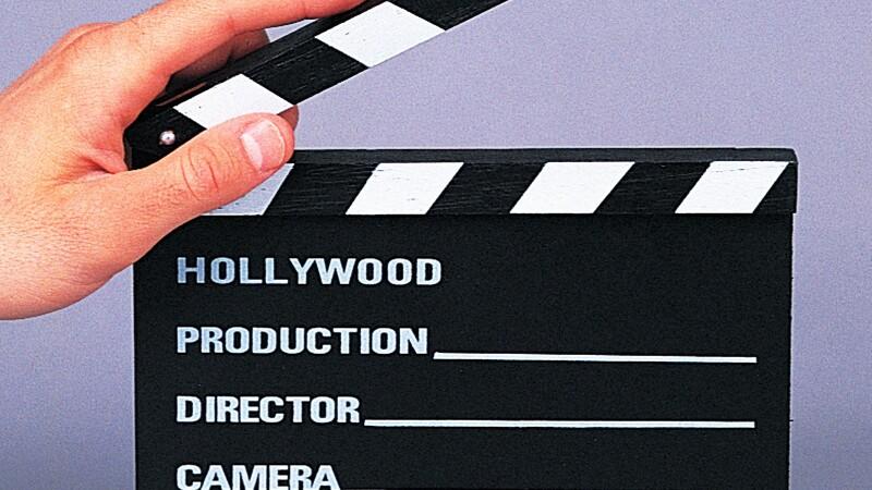 iLikeIT. Aplicatiile care te transforma intr-un regizor de succes. Cum sa faci un film de Oscar folosind doar un deget