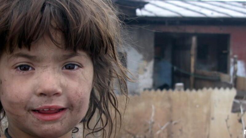 AFP despre Romania: Gradinita, un mijloc de a