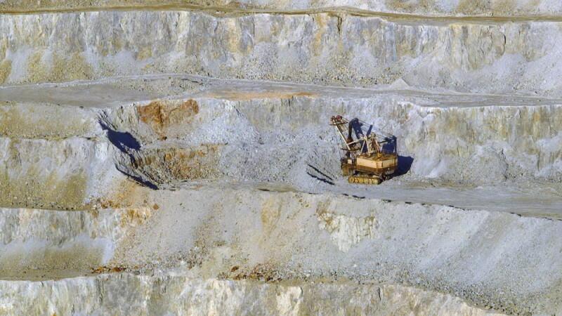 MECMA: Negocierile cu Roman Copper pentru Cupru Min s-au incheiat irevocabil