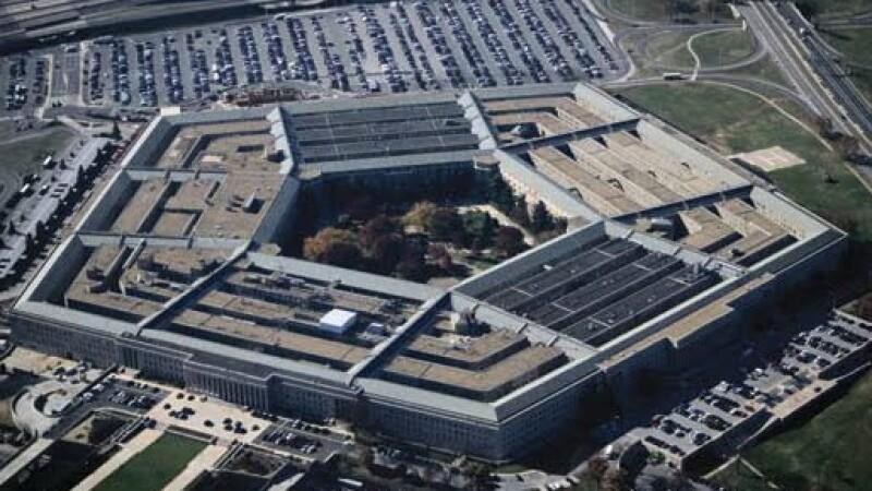 Soldatii telepatici, proiectul SF finantat de Pentagon, ar putea exista in realitate peste cinci ani