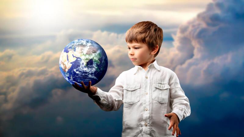 (P) Lumea este zguduita de cutremure. Cum sa te protejezi de riscuri si sa-ti pui familia la adapost