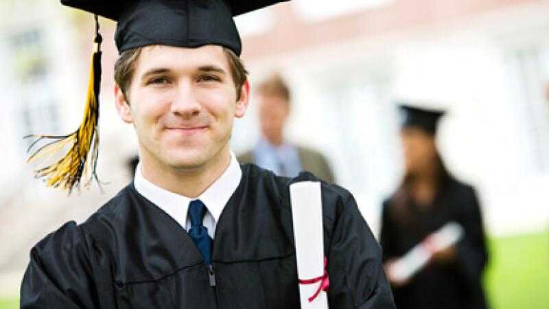 Smecheria perfect legala care te ajuta sa treci toate examenele cu note mari
