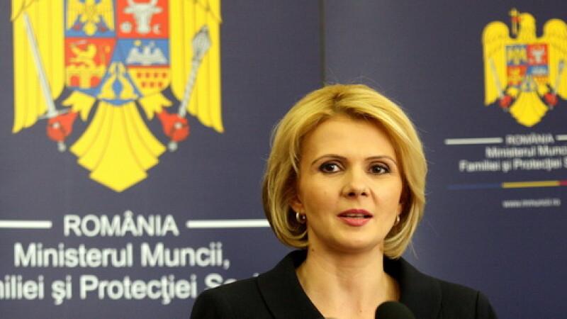 Claudia Boghicevici