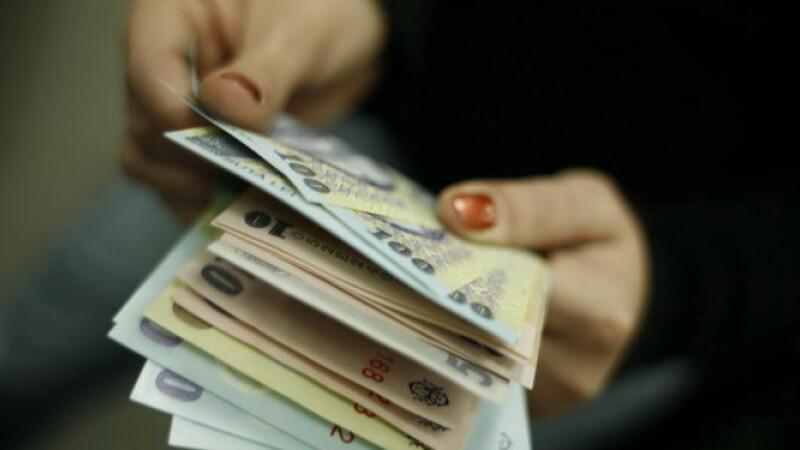 Ponta: Reintregirea salariilor pentru bugetari va fi decisa pana la 1 iunie