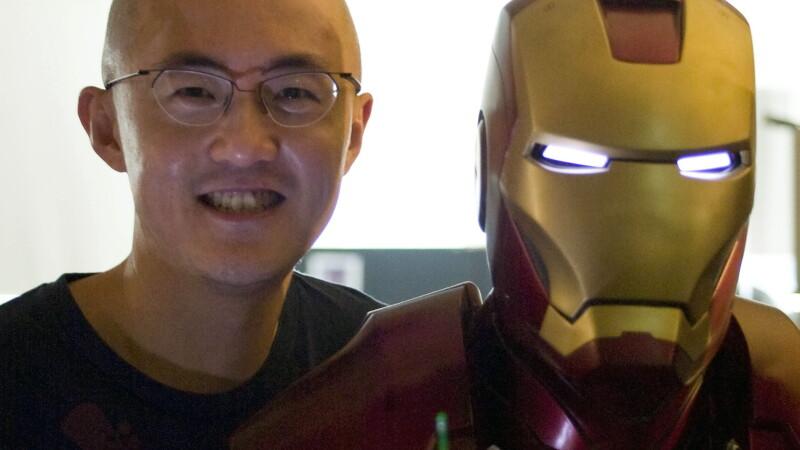 Marile studiouri cinematografice din SUA, banuite ca ar fi dat MITA ca sa intre pe piata din China
