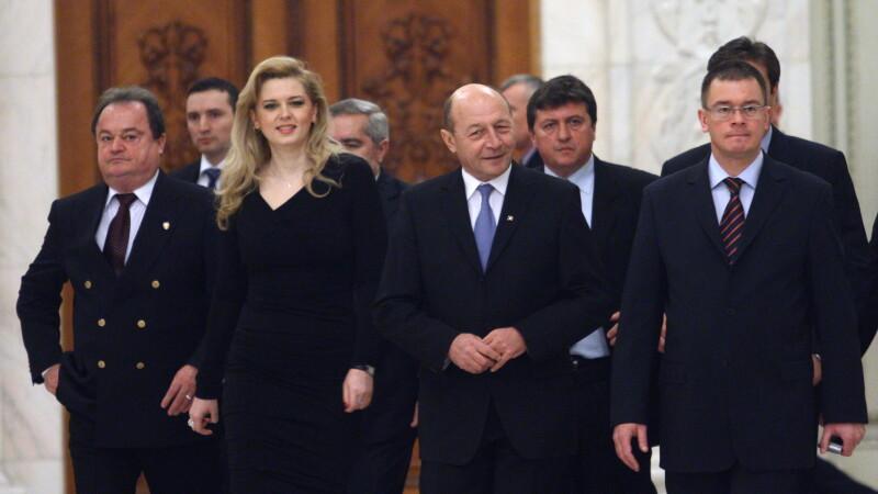 Presa internationala: Guvernul roman a devenit vineri ultima victima a crizei economice din Europa