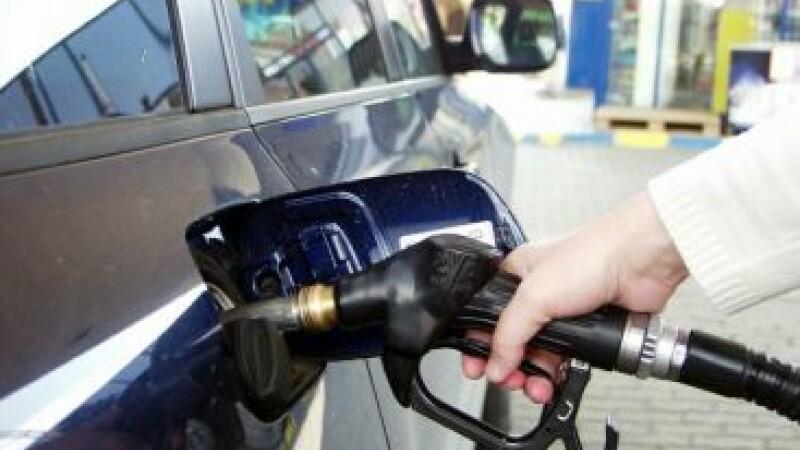 0,05 dolari/litru. Tarile unde gasesti cea mai ieftina benzina din lume