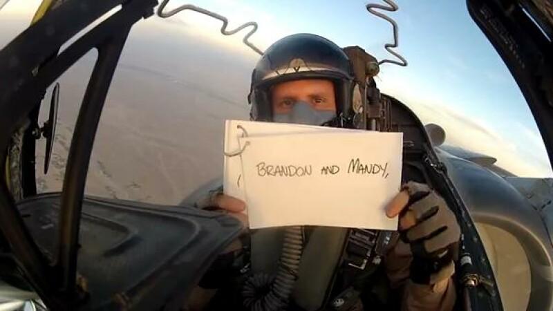 pilot american