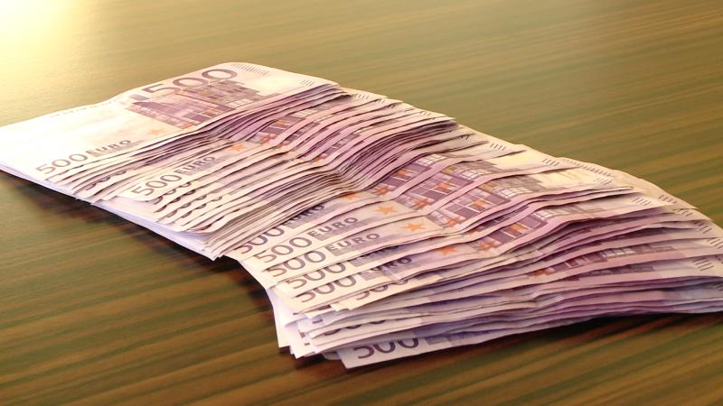 Banca Mondiala a aprobat un proiect de 70 milioane euro pentru modernizarea ANAF