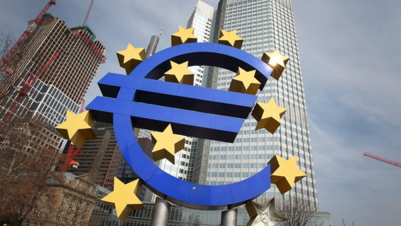 Decizia din Cipru, extinsa la nivelul intregii Europe. Ce s-ar putea intampla cu banii tai din banca