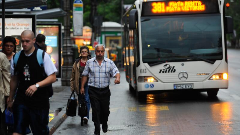 autobuz capitala