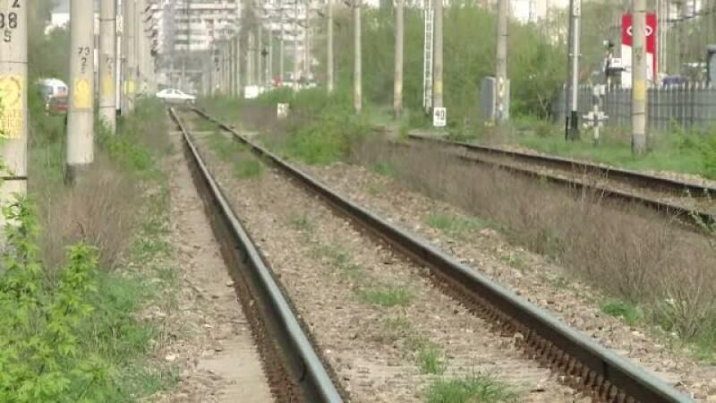 cale ferata