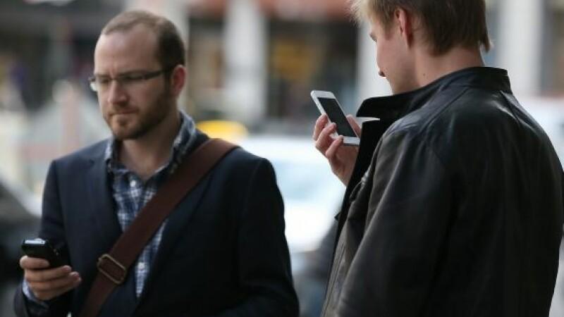 Ce se va intampla cu convorbirile tale telefonice si mailurile personale