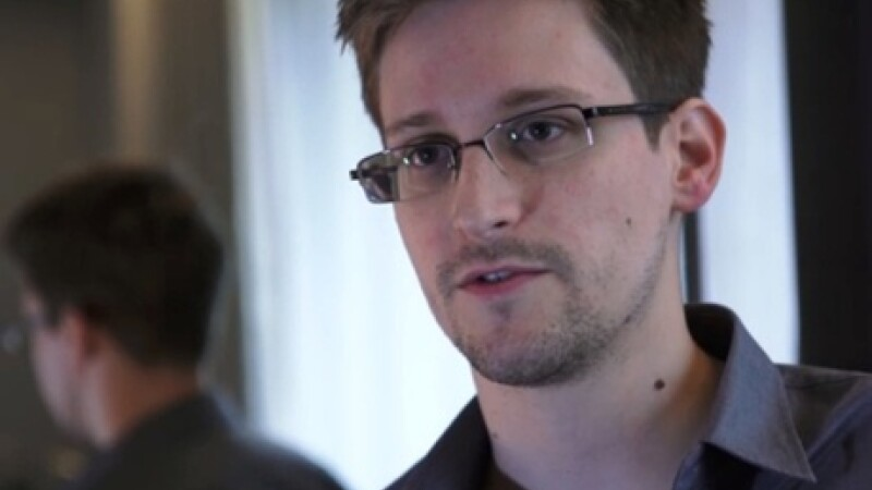 Publicatiile The Guardian si Washington Post au obtinut prestigiosul premiu Pulitzer pentru documentele Snowden