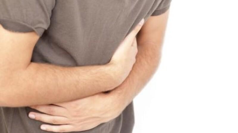 stomac