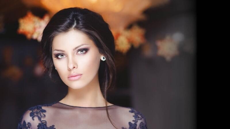 Alexandra Caruntu