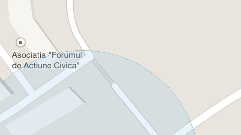 strada Olteniei, Caracal - 3