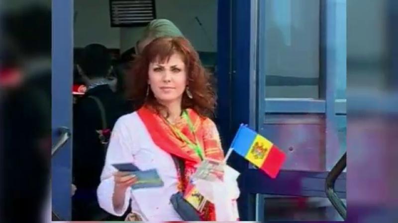 Primul moldovean care a trecut in UE fara viza e rus. Fratii de peste Prut circula fara vize in Europa, de luni