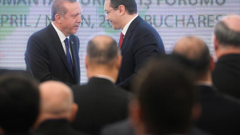 erdogan - ponta