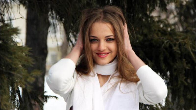 Liana Kletsova