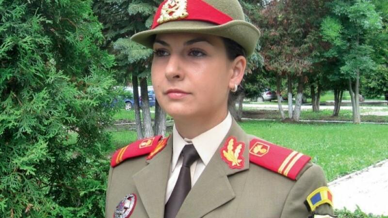 Andreea Ciurea