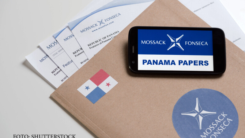 panama papers stirileprotv ro