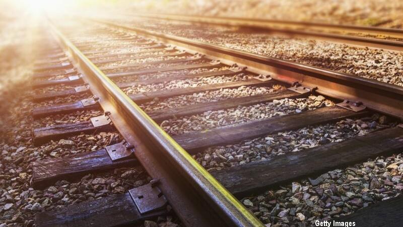 Accident feroviar in Coreea de Sud. Un om a murit si alti 8 sunt raniti dupa ce un tren a deraiat