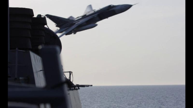 La 7 zile de la semnarea acordului, armata siriana anunta incetarea armistitiului. Avioanele au reinceput bombardamentele
