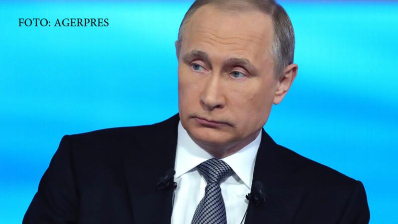 conferinta de presa Putin Q&A