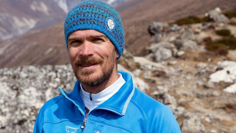 Adrian Valean