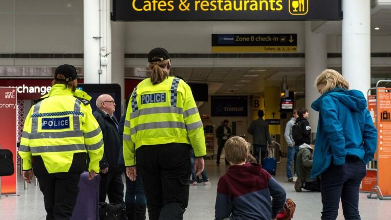 Curtea de Justitie a Uniunii Europene sustine planul Marii Britanii de a limita unele ajutoare sociale pentru migranti