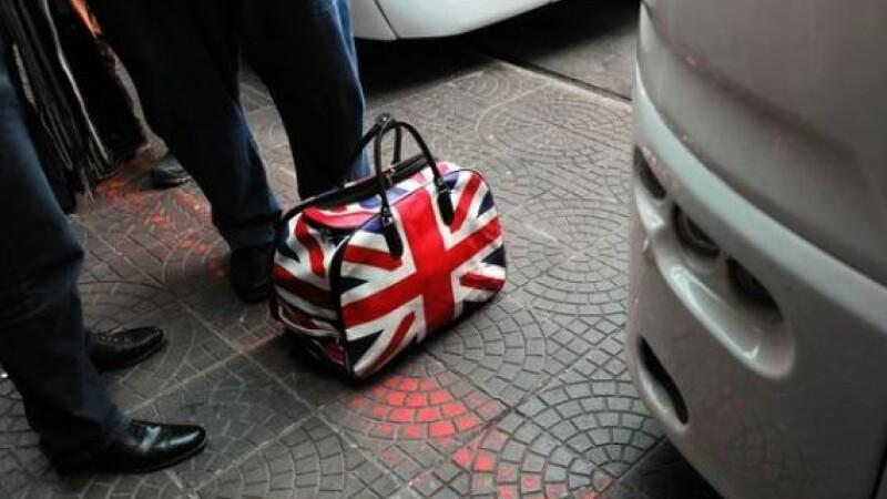 Lovitura pentru toti cetatenii britanici care vor calatori in UE, dupa Brexit. Ce taxe vrea sa introduca Bruxelles-ul