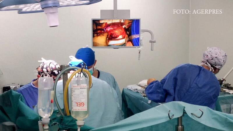 transplant de cord