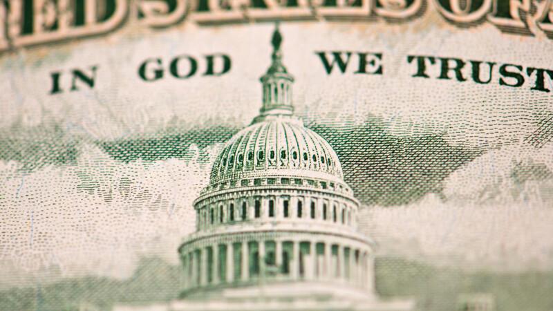 dolari SUA