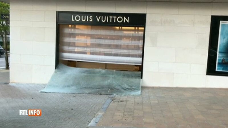 jaf Louis Vuitton