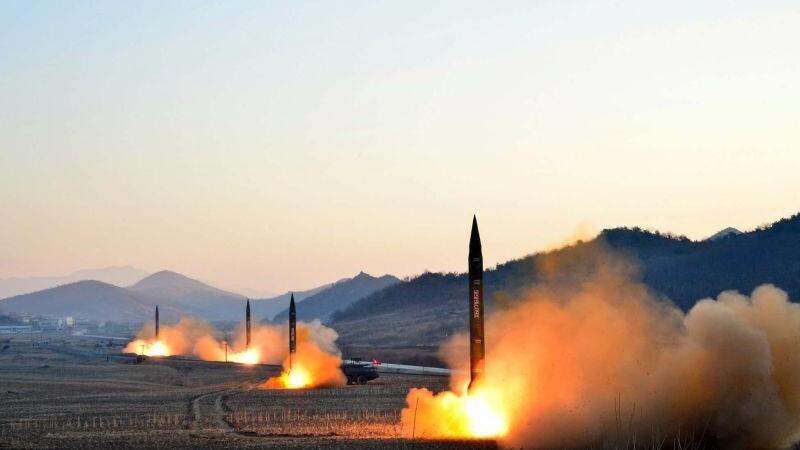 Şeful diplomaţiei americane merge în Coreea de Nord, pentru a obţine