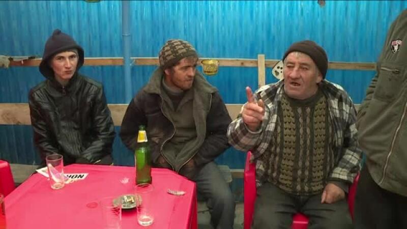 Consumul excesiv de alcool a devenit un sport national. De ce avem aproape trei milioane de alcoolici in Romania