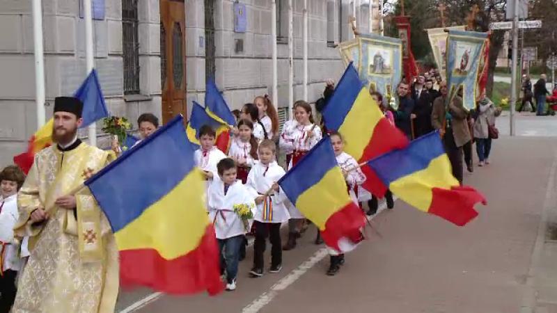 procesiune Florii